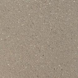Tocano CD 7007 samtiert | Concrete panels | Metten