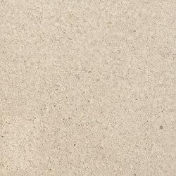 Tocano CD 7107 samtiert   Pannelli cemento   Metten