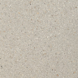 Tocano CD 7201 blasted | Concrete panels | Metten