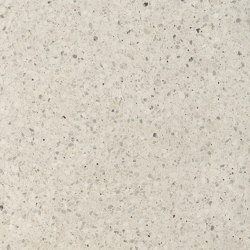 Tocano CD 7505 sanded | Pannelli cemento | Metten
