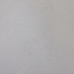 Tocano Fairefaced concrete Middle grey | Pannelli cemento | Metten
