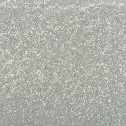Umbriano Quartz grey grained | Concrete panels | Metten