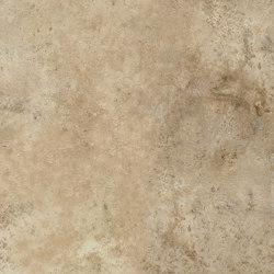 Aix Beige 120x120 | Piastrelle ceramica | Atlas Concorde