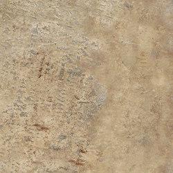 Aix Beige 22,5x22,5 Strutturato | Keramik Fliesen | Atlas Concorde