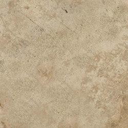 Aix Beige 22,5x45,3 Strutturato | Ceramic tiles | Atlas Concorde