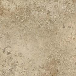 Aix Beige 37,5x75 | Ceramic tiles | Atlas Concorde
