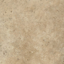 Aix Beige 60x60 20mm | Ceramic tiles | Atlas Concorde