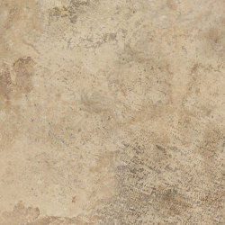Aix Beige 60x90 20mm | Ceramic tiles | Atlas Concorde