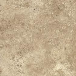 Aix Beige 75x150 | Ceramic tiles | Atlas Concorde