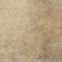Aix Beige 75x75 | Ceramic tiles | Atlas Concorde