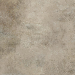 Aix Cendre 120x120 | Piastrelle ceramica | Atlas Concorde