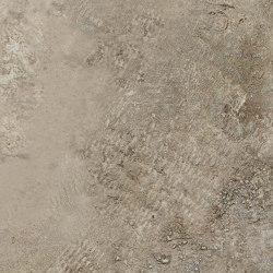 Aix Cendre 22,5x22,5 Strutturato | Keramik Fliesen | Atlas Concorde