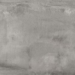 BLAZE Aluminium 120x278 | Ceramic tiles | Atlas Concorde
