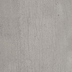 BLAZE Aluminium 37,5x75GRIP | Ceramic tiles | Atlas Concorde