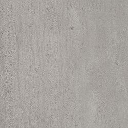 BLAZE Aluminium 37,5x75 | Ceramic tiles | Atlas Concorde