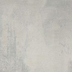 BLAZE Aluminium 50x110 | Ceramic tiles | Atlas Concorde
