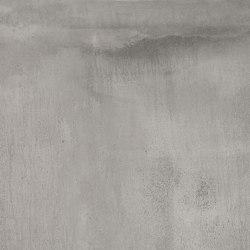 BLAZE Aluminium 75x150 | Ceramic tiles | Atlas Concorde