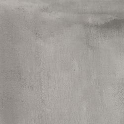 BLAZE Aluminium 75x75 | Ceramic tiles | Atlas Concorde