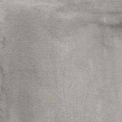BLAZE Aluminium 75x75 Lapp | Ceramic tiles | Atlas Concorde