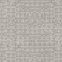 BLAZE Aluminium Texture 110 | Ceramic tiles | Atlas Concorde