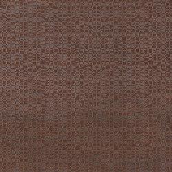 BLAZE Corten Texture 110 | Baldosas de cerámica | Atlas Concorde