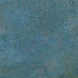 Blaze Verdigris 50x120 | Ceramic tiles | Atlas Concorde