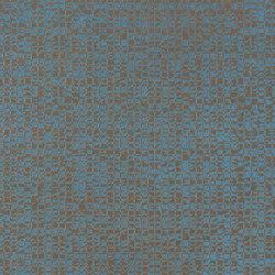 BLAZE Verdigris Texture 110 | Baldosas de cerámica | Atlas Concorde