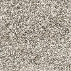 Dolmen Pro Porfido Cenere 22,5x22,5 Strutturato | Carrelage céramique | Atlas Concorde