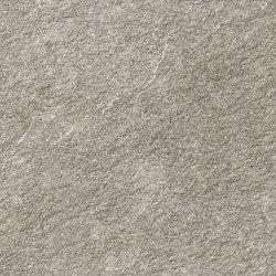 Dolmen Pro Porfido Cenere 60x120 20mm | Carrelage céramique | Atlas Concorde