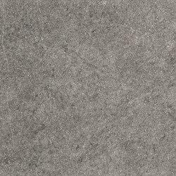 Dolmen Pro Porfido Grigio 75x150   Carrelage céramique   Atlas Concorde
