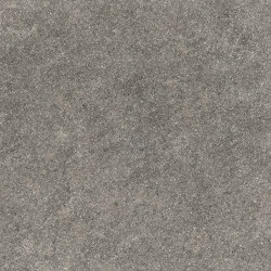 Dolmen Pro Porfido Grigio 75x75 | Carrelage céramique | Atlas Concorde