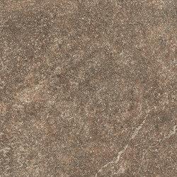 Dolmen Pro Porfido Mix 37,5x75 | Ceramic tiles | Atlas Concorde