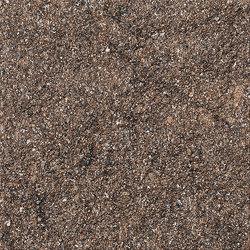 Dolmen Pro Porfido Rosso 22,5x22,5 Strutturato | Ceramic tiles | Atlas Concorde