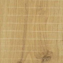 EXENCE Almond Saw Cut 18,5x150 | Ceramic tiles | Atlas Concorde