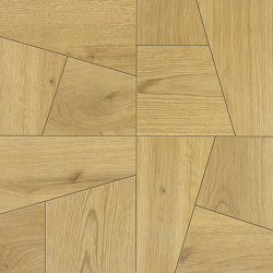 EXENCE Almond Square 56,1x56,1 | Ceramic tiles | Atlas Concorde