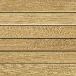 Exence Almond Tatami 18,5x75 | Baldosas de cerámica | Atlas Concorde