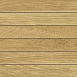 Exence Almond Tatami 18,5x75 | Ceramic tiles | Atlas Concorde