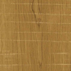 Exence Amber Saw Cut 18,5x150 | Ceramic tiles | Atlas Concorde