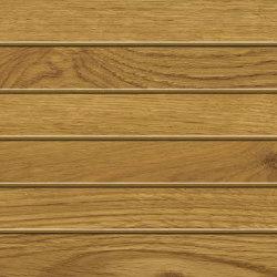 Exence Amber Tatami 18,5x75 | Ceramic tiles | Atlas Concorde