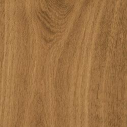 Heartwood Brandy 18,5x150 | Ceramic tiles | Atlas Concorde
