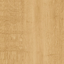 HEARTWOOD Malt 18,5x150 | Ceramic tiles | Atlas Concorde