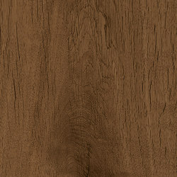 HEARTWOOD Moka 18,5x150 | Ceramic tiles | Atlas Concorde