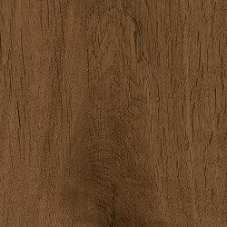 HEARTWOOD Moka 18,5x150 | Carrelage céramique | Atlas Concorde