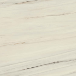 Marvel Bianco Fantastico 120x120 Lappato | Ceramic tiles | Atlas Concorde