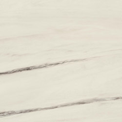 Marvel Bianco Fantastico 75x150 Matt | Ceramic tiles | Atlas Concorde