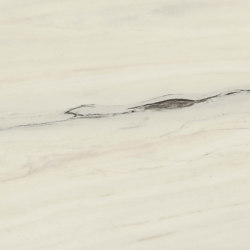 Marvel Bianco Fantastico 75x75 Lappato | Ceramic tiles | Atlas Concorde