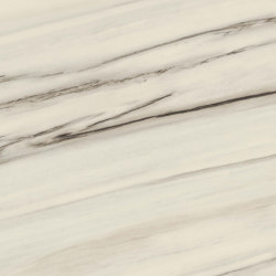 Marvel Bianco Fantastico 75x75 Matt | Ceramic tiles | Atlas Concorde