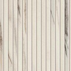 Marvel Bianco Fantastico Line Lapp | Ceramic mosaics | Atlas Concorde