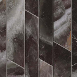 Marvel Crystal Beauty Liberty Lappato | Ceramic mosaics | Atlas Concorde
