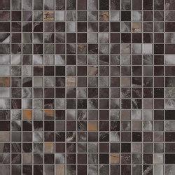 Marvel Crystal Beauty Mosaico Lappato | Mosaici ceramica | Atlas Concorde